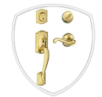 Top Locksmith Services West Covina, CA 626-407-2160